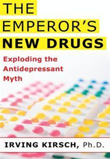 emporer's new drugs