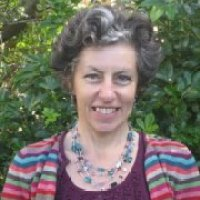 Dr Joanna Moncrieff - The Myth of The Chemical Cure