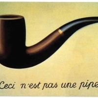 ceci ce n'est pas un pipe