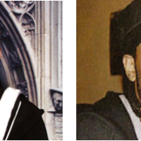 Chief Coroner directs Inquest into three fatal shootings by Toronto Police