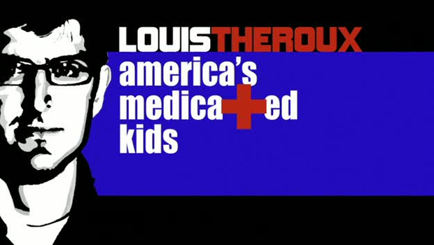 Louis_Theroux_America's_Medicated_Kids