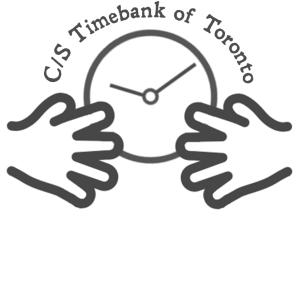 CS TimebankToronto