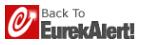 Eureka Alert