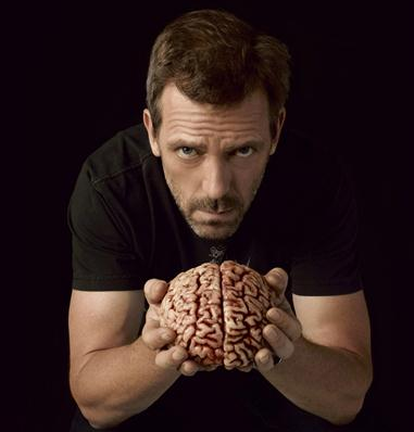 house brain.png