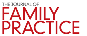 Journal of Family Practice