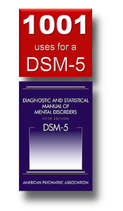 1001 uses for a DSM