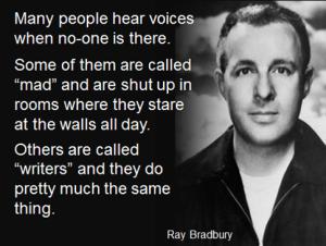 ray bradbury1