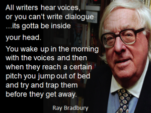 ray bradbury2