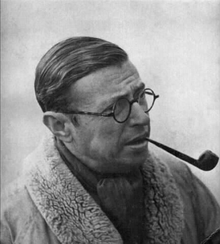 jean-paul%20sartre-pipe