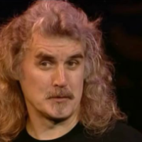 The Defuckulator - Billy Connolly