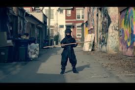 inner ninja2