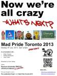 now we're all crazy-poster-8thJul2013