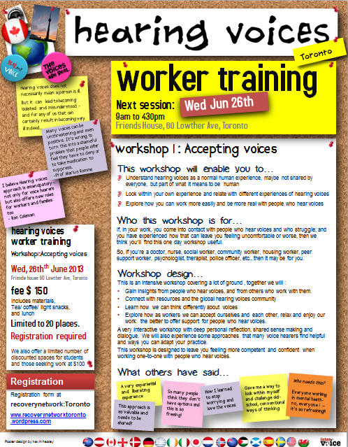 worker trainig 26June2013