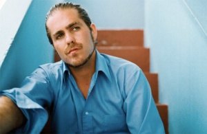 bullet and a target - Citizen Cope