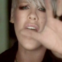 F#ckin' Perfect - P!nk