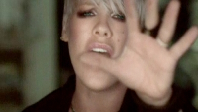 pink-perfect