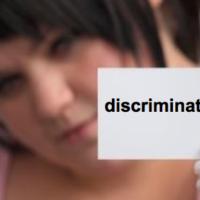 When Doctors Discriminate