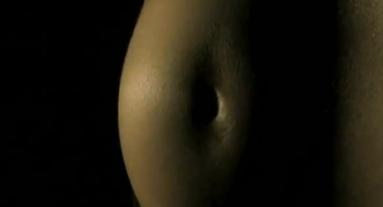 genetics myth belly