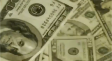 genetics myth money