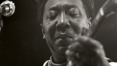muddy-waters-blues-band-474x267