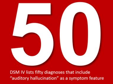 50 diagnoses