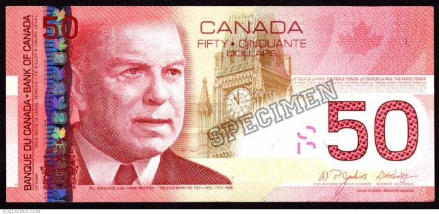 50-canadian-dollars-2004_1189_54064dce99bee9a21L