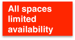 all spaces