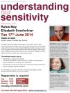 Understanding our Sensitivity