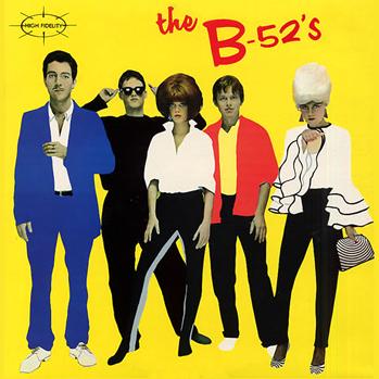 b-52s_album_cover_p