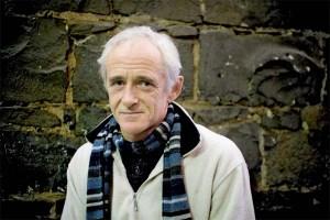 David Webb -