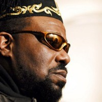 Looking For The Perfect Beat - Afrika Bambaataa