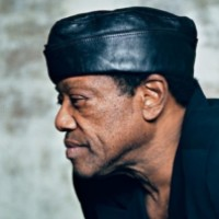 The Bravest Man In The Universe - Bobby Womack