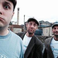 Yorkshire style - 3 Yorkshireteers