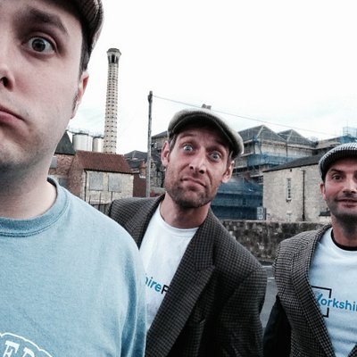 3 yorkshireteers