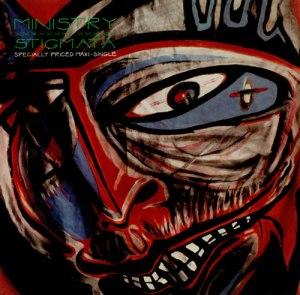 Ministry-Stigmata-440564