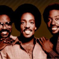 oops upside your head - The Gap Band
