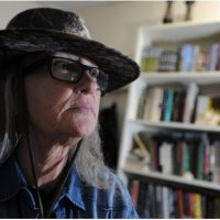 Order of Canada for Pat Capponi recognizes advocacy for those living with mental illness