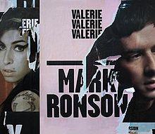 Mark_Ronson_-_Valerie