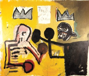 angelousbasquiat2
