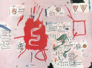 angelousbasquiat4