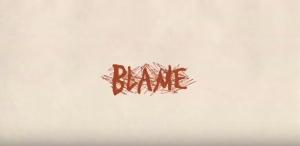 breneblame24