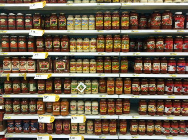 pasta-sauce-aisle