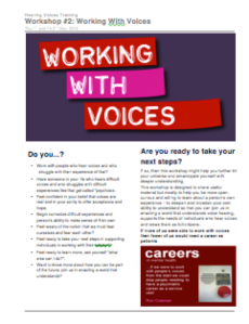 working-with-voices-pamphlet