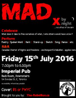 MADx-Poster-15Jul2016