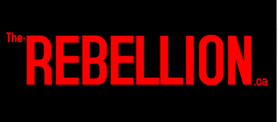 The-Rebellion2