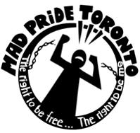 Toronto Mad Pride