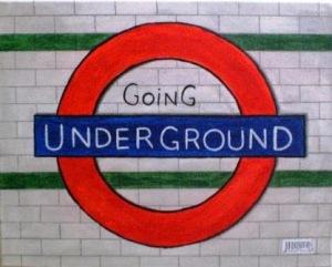 Going_Underground (1)