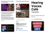 Hearing Voices Café Toronto-Pamphlet-Jan2016
