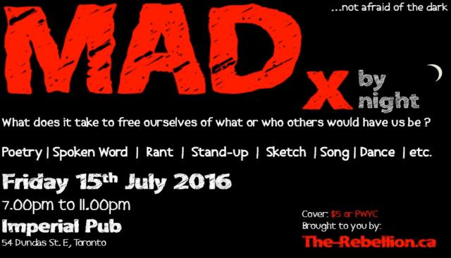 MADx flyer1