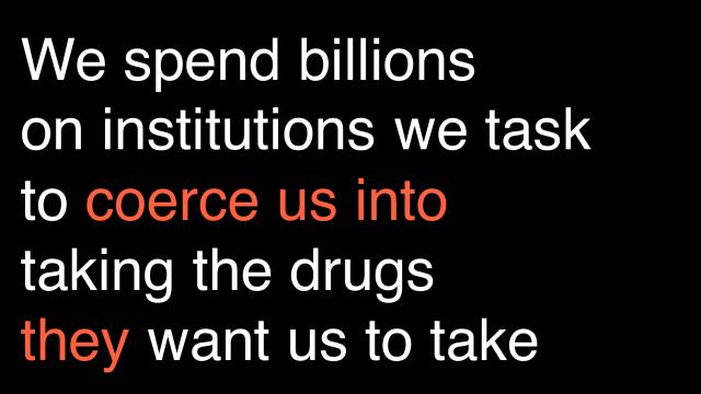 we spend billions 2.png